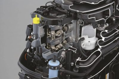 SuzukI-DF30AT-perämoottori-voimalähde-1