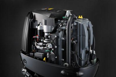 Suzuki-DF140A-perämoottori-kone-1
