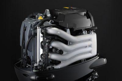 Suzuki-DF140A-perämoottori-kone-2