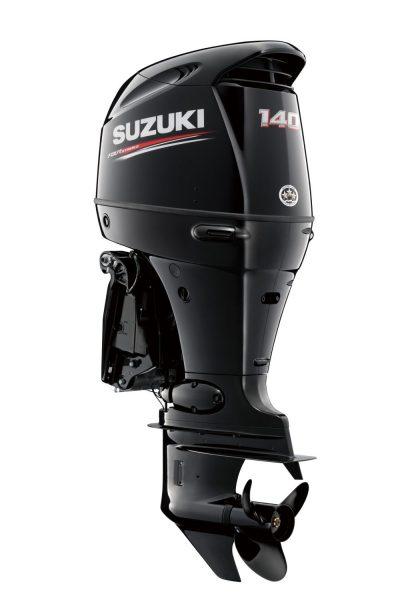 Suzuki-DF140ATL-perämoottori