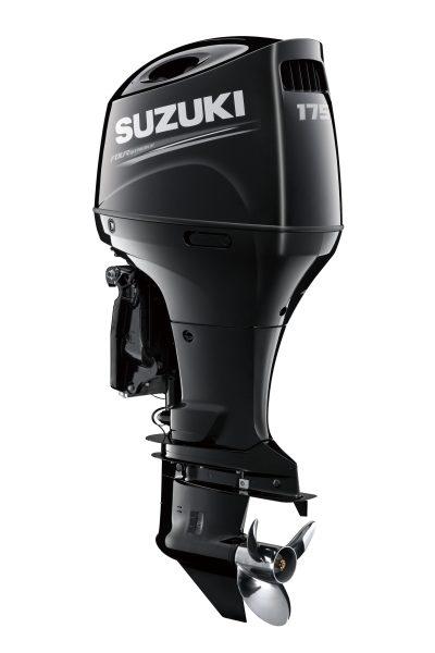 Suzuki-DF175APX-perämoottori