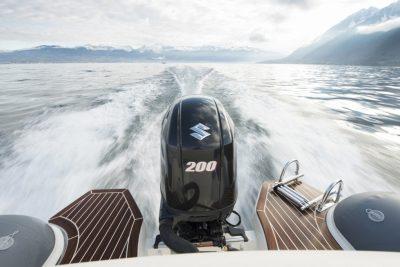 Suzuki-DF200APX-perämoottori-etu