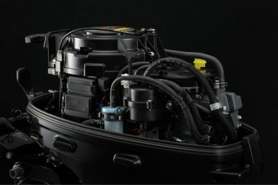 Suzuki-DF20A-perämoottori-voimalähde-1