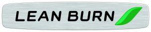 Suzuki-DF250APX-perämoottori-lean-burn