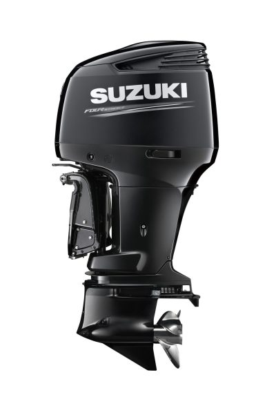 Suzuki-DF250APX-perämoottori-sivu