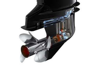 Suzuki-DF350A-perämoottori-perä