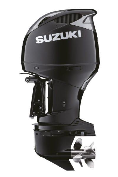 Suzuki-DF350A-perämoottori-sivu