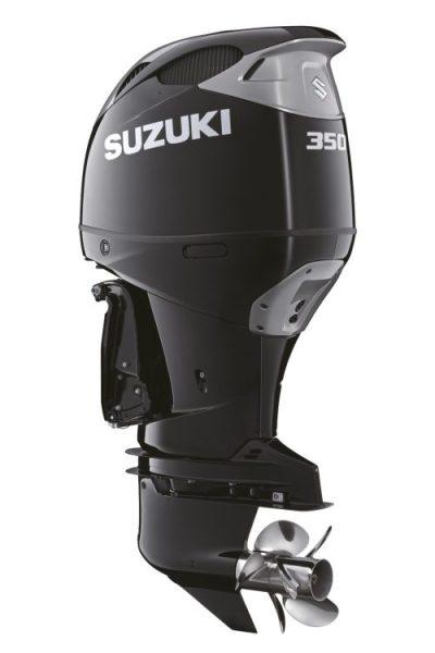 Suzuki-DF350A-perämoottori-taka