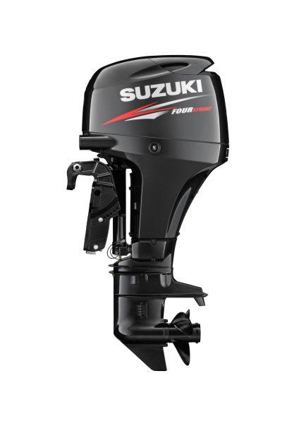Suzuki-DF40-perämoottori-2