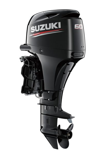 Suzuki-DF60ATL-perämoottori