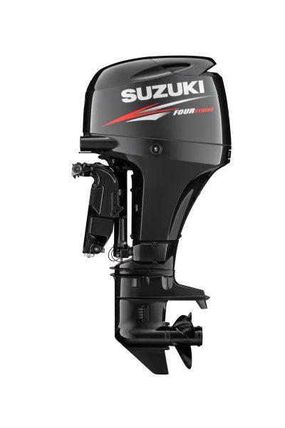 Suzuki-DF60ATL-perämoottori-sivu