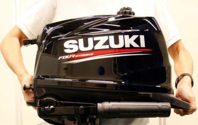 Suzuki-DF6A_liikuteltavuus