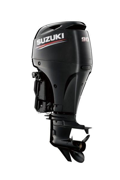 Suzuki-DF90AL-perämoottori