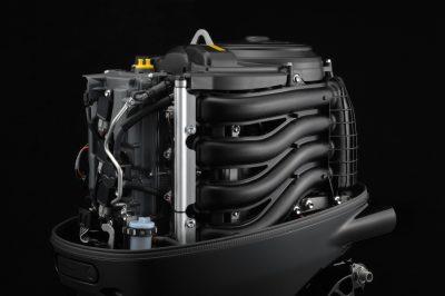 Suzuki-DF90AL-perämoottori-voimalähde-1