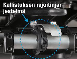 Suzuki-kallituksen-rajoitinjärjestelmä-kuva