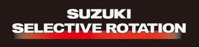 Suzuki-perämoottori-selective-rotation