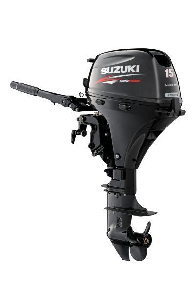 Suzuki_DF15A-perämoottori