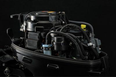 Suzuki_DF15A-perämoottori-voimalähde-1