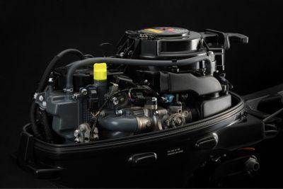 Suzuki_DF15A-perämoottori-voimalähde-2