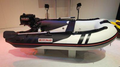 Suzumar-MX-230-2