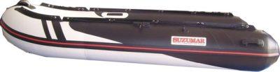 Suzumar-MX-390-AL