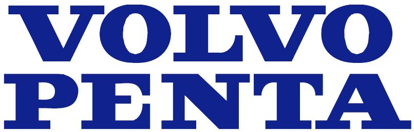 Volvo_Penta_logo