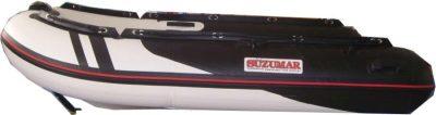 Suzumar-MX-270-RIB