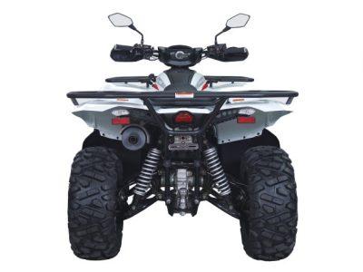 Access-Motor-Adventure-600-EFI-EPS-T3B-Damec-Marine-16