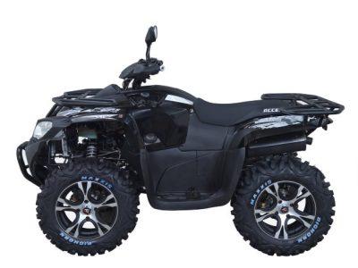 Access-Motor-Adventure-600-EFI-EPS-T3B-Damec-Marine-4