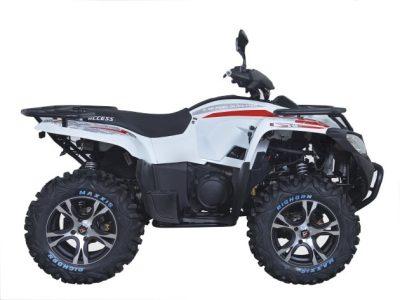 Access-Motor-Adventure-600-EFI-EPS-T3B-Damec-Marine