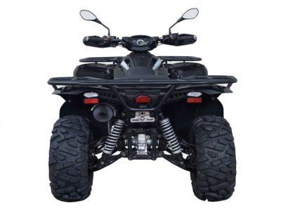 Access-Motor-Adventure-600-EFI-EPS-T3B-Damec-Marine-6