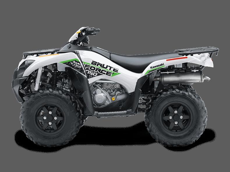 Kawasaki-Brute_Force-750-4x4i-EPS-t3B-2019-Damec-Marine