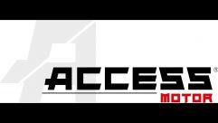 Access-Motor-Mönkijä-logo