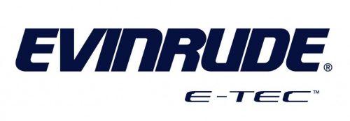 Evinrude_logo